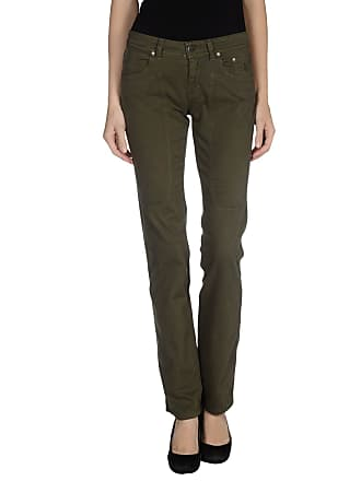 Casual Trousers Trousers Casual Jeckerson Jeckerson Trousers Jeckerson Jeckerson Trousers Casual Trousers Jeckerson Casual pTR1wqwA