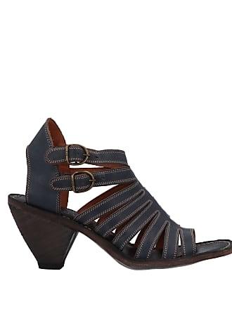 Fiorentini Soldes pour Baker Femmes Chaussures jusqu'à 7SnCxP8nH
