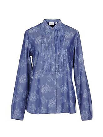 Camisas Caliban Caliban Blusas Camisas Caliban Blusas Camisas Blusas Blusas Camisas Blusas Caliban Caliban Camisas q4BX7