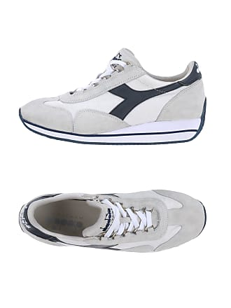 Diadora Tennis Sneakers amp; Basses Chaussures rqFtWr