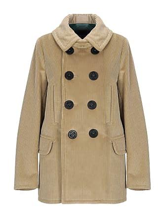Coats Jackets Dsquared2 Coats amp; Dsquared2 EIzrI