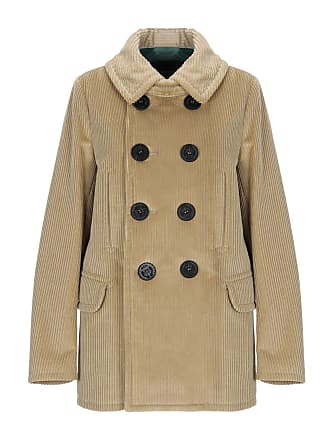 amp; Dsquared2 Jackets Jackets Coats Dsquared2 amp; Dsquared2 Coats amp; Coats q8HZgwB