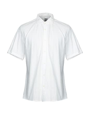 Hemden Hemden Wöôd R3d Wöôd R3d Hemden Wöôd R3d Hemden Wöôd R3d R3d 0PAnwxZw