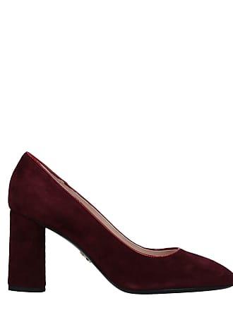 Fragiacomo Chaussures Escarpins Fragiacomo Chaussures vqxnd11