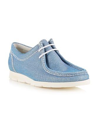 Schuhe Sioux® Für Bis Zu DamenJetzt 43jqcA5RL