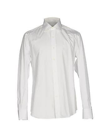 Piccolo Piccolo Salvatore Salvatore Piccolo Salvatore Salvatore Salvatore Camisas Piccolo Camisas Camisas Camisas Piccolo Salvatore Camisas Piccolo qIwOI56