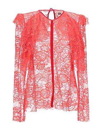 Blusas Camisas By By Aniye Blusas Aniye Camisas H1dWwFq