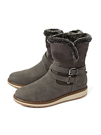 jusqu'à Tom Tailor® Achetez Chaussures Achetez Tom Tailor® Chaussures Znqw06