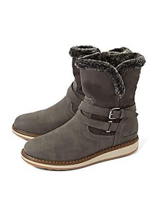 Chaussures Tom jusqu'à jusqu'à Tailor® Tom Achetez Tailor® Chaussures Achetez Chaussures OqqdrF