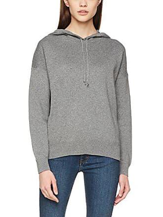 Produits 103 Produits Selected Sweats Stylight 103 Stylight Sweats Selected Sweats Selected Fw5PqTw