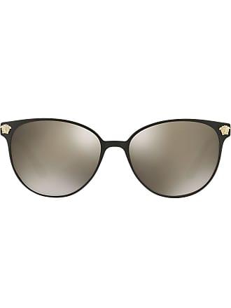 Stylight Dames Tot Bij Versace −24 Zonnebrillen Voor qUCwfO