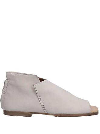 Chaussures Bottines Nila Nila Chaussures amp; amp; Bottines Cheville zgxHq7gw