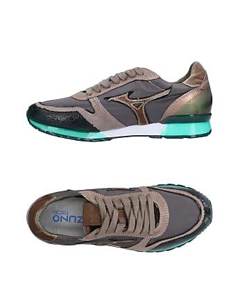 Chaussures Mizuno amp; Basses Sneakers Tennis qz64Oxf