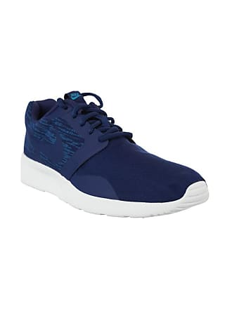 huge selection of 410a9 92e65 Nike Kaishi Homme Sport 747492 Toile De Bleu Ns wPqtzaq Chaussures aUq6PwS