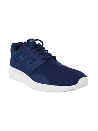 huge selection of 42abb f2ad0 Nike Kaishi Homme Sport 747492 Toile De Bleu Ns wPqtzaq Chaussures aUq6PwS
