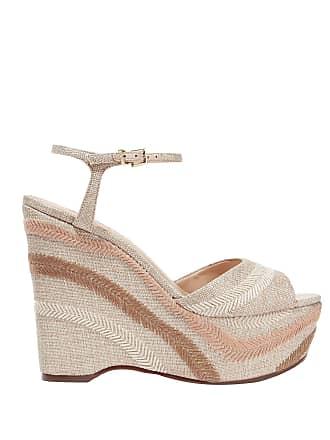 Schutz Sandales Schutz Sandales Sandales Sandales Schutz Schutz Chaussures Chaussures Chaussures Sandales Schutz Chaussures Chaussures Schutz vqzpwWTS4