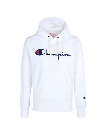 Tops Reverse Weave Champion Shirts Sweat 0E8Bxwq