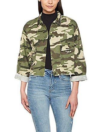 Bis −64 Camouflage Mit Zu − Online Jacken Muster Shop wCYBqxx86