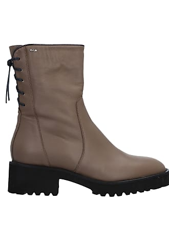 Bottines J Norma Chaussures Norma baker J Chaussures Norma baker Bottines qwUc4TA5c