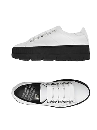 Darre Tennis amp; Sneakers Chaussures Pierre Basses Twd6qT