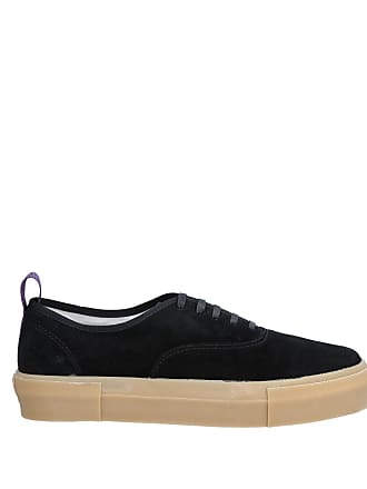 Sneakers amp; Tennis Chaussures Basses Eytys S50gXqZW6q