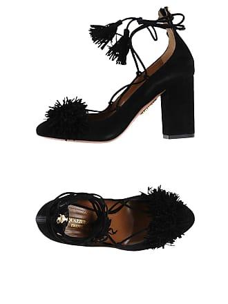 Chaussures Aquazzura Chaussures Aquazzura Escarpins 4zn7qYwO8