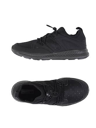 Puma Sneakers Chaussures Tennis amp; Basses rATg8w0Txq