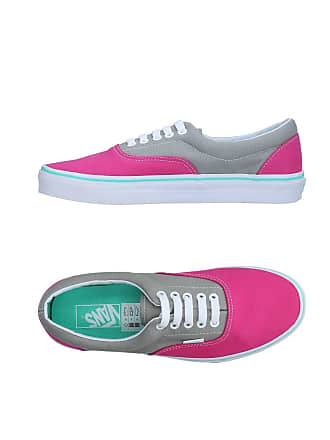 Vans Chaussures Basses Tennis Sneakers amp; PqzSP7