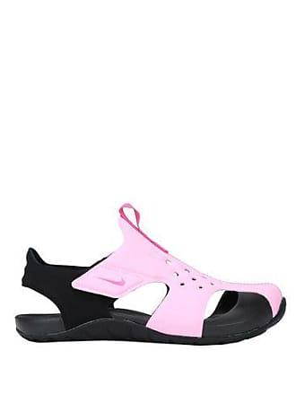 Nike®compra Sandalias Hasta Hasta Nike®compra De Umpsvzqg Umpsvzqg De Nike®compra Sandalias yIY6vb7fg