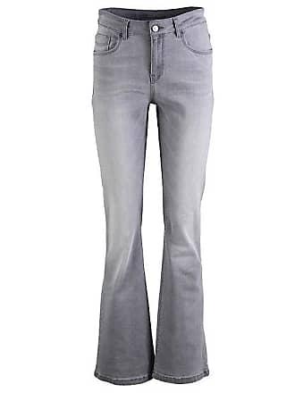Dena In Damen Black jeans Deerberg Übergrößen usedAuch Bootcut Rq43Lj5A