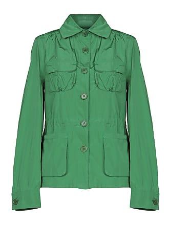 Coats Coats amp; Jackets Aspesi amp; Coats Jackets Aspesi amp; Jackets Aspesi Coats Aspesi amp; Jackets Aspesi dwAnIqff