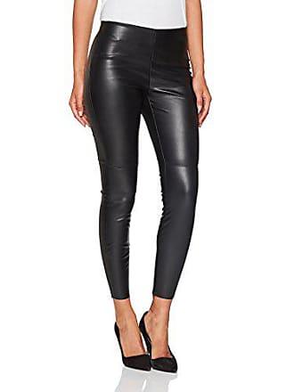 X large Clothes Legging 8 Leggings Para black 7 Fabricante talla Vipeni Mujer 42 Del Vila 1OqFCwfw
