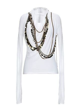 Givenchy Givenchy Y Y Tops Camisetas Givenchy Tops Camisetas EfqgWw8Wv