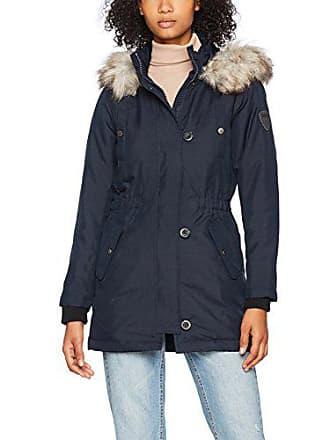 Abbigliamento Stylight Only Blu Only in Blu Abbigliamento in ZUp0qw5