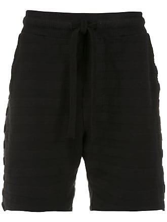 Osklen Plain ShortsNoir Osklen Osklen Plain Plain ShortsNoir ShortsNoir mwyvNnO8P0