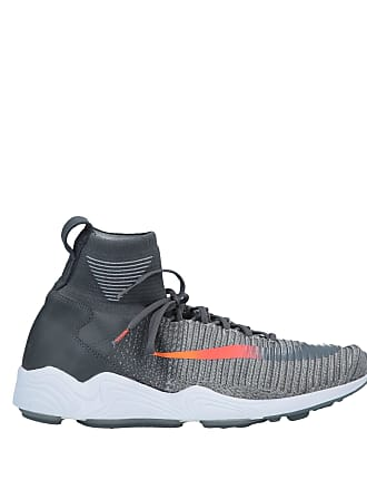Nike Tennis Chaussures Montantes Sneakers amp; FqFxS0r1