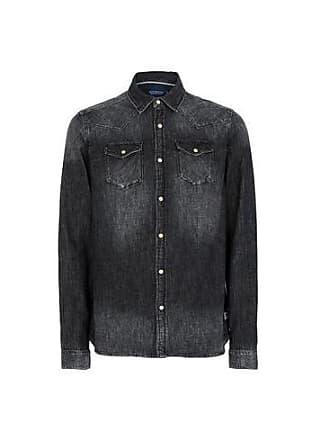 e moda da cowboy scozzese Camicie alla soda Cowgirl w8tzF