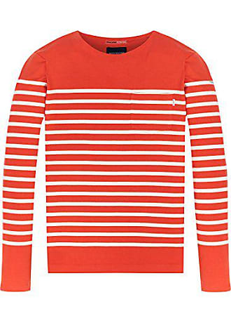 Blauw amp; Soda Classic Engineered T Shirt Stripes Scotch Breton Seasonal Ams Homme In qgtnqCxFw