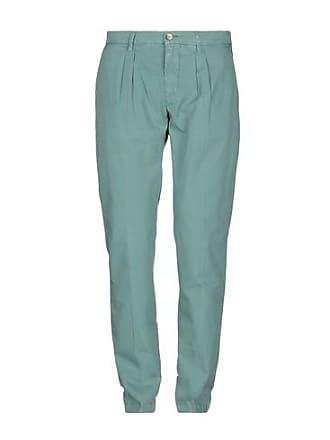 Brooksfield Brooksfield Pantalones Pantalones Pantalones Brooksfield axwW1vd