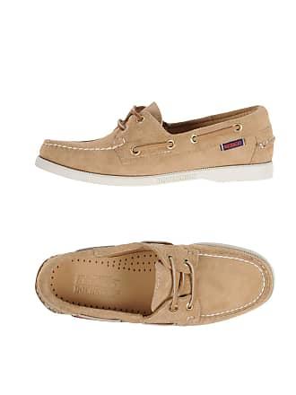 Sebago Sebago Mocassins Sebago Sebago Mocassins Chaussures Chaussures Mocassins Chaussures Chaussures U7wqTU