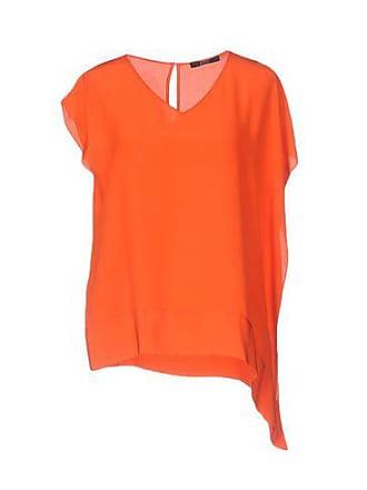 Seventy Camisas Camisas Seventy Seventy Blusas Blusas Blusas Blusas Camisas Camisas Seventy gwq7rcSg