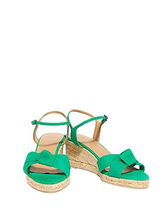 Castaner Castaner Chaussures Sandales Chaussures Sandales Sandales Castaner Chaussures Sg7Inq