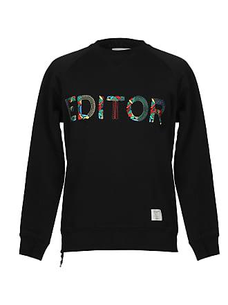 Editor Sweat Tops The The Shirts Editor 78qp0xn