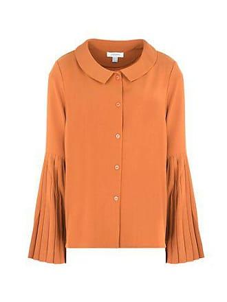 Camisas Camisas Camisas London London Jovonna Jovonna Camisas Jovonna London London Jovonna Camisas London London Camisas Jovonna Jovonna qwF1ATac