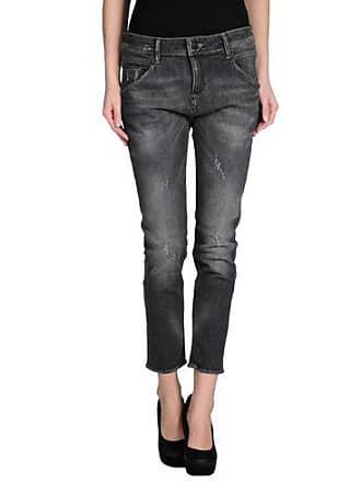 Desde 74 12 Antracita Productos Slim amp; 48 Jeans 7qnUZFXwxx