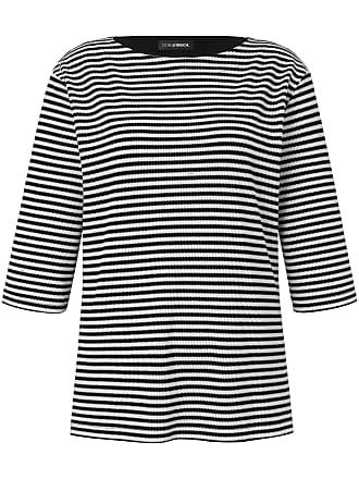 Sweatshirt Doris Doris Sweatshirt Mehrfarbig Streich Mehrfarbig Doris Streich Sweatshirt Mehrfarbig Doris Streich RjL54A3