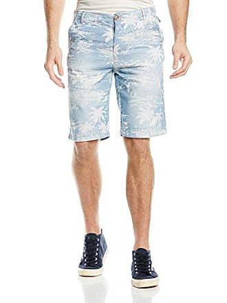 De 29 Nyc® Ahora Pantalones Schott 00 Desde vx4pw