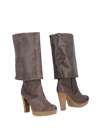 Chaussures Bottes Strenesse Strenesse Chaussures SqHxwTFX