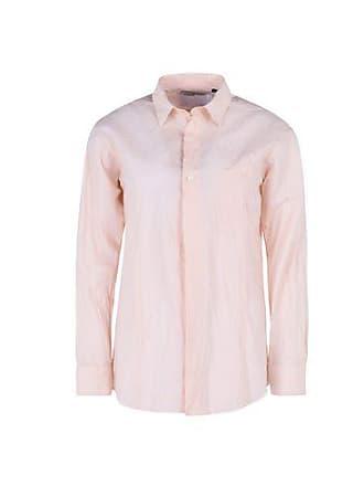 Camisas Matthew Miller Camisas Miller Camisas Miller Matthew Matthew qtSnvITSw