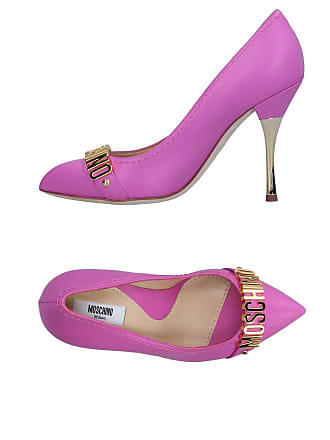 Chaussures Chaussures Escarpins Moschino Escarpins Moschino Escarpins Moschino Moschino Escarpins Escarpins Chaussures Moschino Chaussures Chaussures anxUwCR